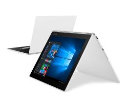 Lenovo YOGA Book x5-Z8550/4GB/128GB/Win10Pro LTE Biały (ZA160114PL)