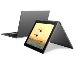 Lenovo YOGA Book x5-Z8550/4GB/64/Android 6.0 Grey LTE (ZA0W0073PL)