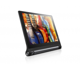 Lenovo YOGA Tab 3 10 MSM8909/2GB/16GB/Android 5.1 LTE (ZA0J0023PL)
