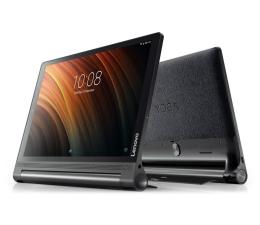 Lenovo YOGA Tab 3 10 Plus MSM8976/3GB/32/Android 6.0 LTE (ZA1R0014PL)