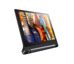 Lenovo Yoga Tab 3 10 X50F APQ8009/2GB/16GB/Android 5.1 (ZA0H0065PL)