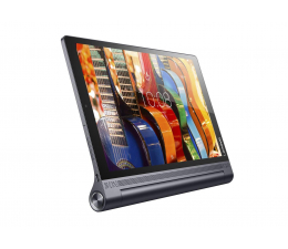 Lenovo YOGA Tab 3 Pro x5-Z8550/4GB/64/Android 6.0 LTE  (ZA0G0083PL)