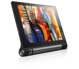 Lenovo Yoga Tablet 3 850L QC/1GB/16/Android 5.1 LTE Black (ZA0A0011PL)