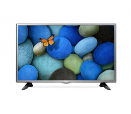 LG 32LH510B HD 300Hz HDMI USB DVB-T/C (32LH510B)