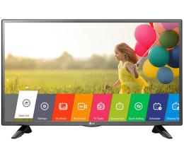 LG 32LH570U Smart HD 450Hz WiFi 2xHDMI USB DVB-T/C/S  (32LH570U)