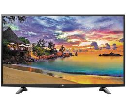LG 49UH603V Smart 4K 1200Hz WiFi 3xHDMI HDR (49UH603V)