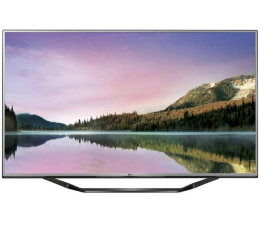 LG 55UH6257 Smart 4K 1200Hz WiFi 3xHDMI HDR (55UH6257 )