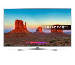 LG 55UK6950 (55UK6950)