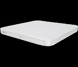 LG GP95EW70 SLIM Android app (biały) (GP95EW70)