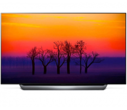 LG OLED65C8 (OLED65C8)