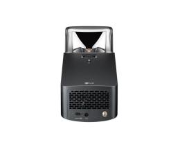 LG PF1000U LED DLP (PF1000U )