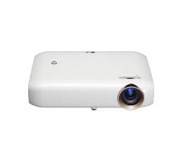 LG PW1500G LED DLP  (PW1500G )