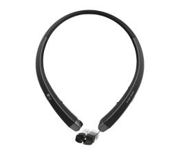 LG Tone Infinim Wireless Stereo Headset (HBS-910)