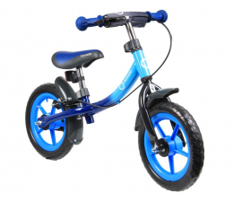 Lionelo Dan Plus Blue Cameleon (5902581651839)