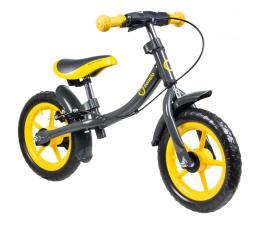 Lionelo Dan Plus Yellow (5902581651815)