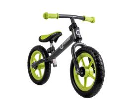 Lionelo Fin Plus Green (5902581652348)