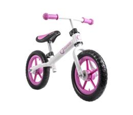 Lionelo Fin Plus Pink (5902581652355)