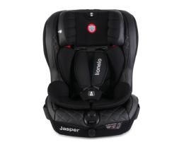 Lionelo Jasper Leather Black (5902581652959)