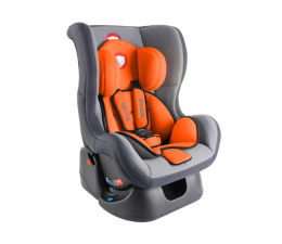 Lionelo Liam Color Orange (5902581651747)
