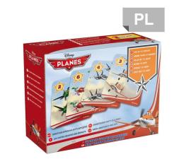 Lisciani Giochi Disney Karty do gry Samoloty (304-42777)