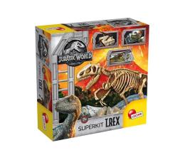 Lisciani Giochi Jurassic World Szkielet T-Rex (304-68203)