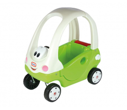 Little Tikes Cozy Coupe Grand  (0050743172779)