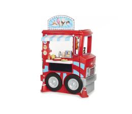 Little Tikes Food Truck 2w1  (0050743643644)