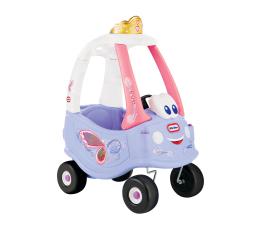 Little Tikes Jeździk Cozy Coupe Wróżka (0050743173165)