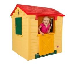 Little Tikes Mój pierwszy domek (0050743172908)