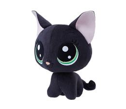 Littlest Pet Shop Pluszowe zwierzaki Jade Catkin (E0352)
