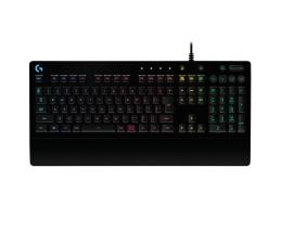 Logitech G213 Prodigy Gaming Keyboard RGB (920-008093)