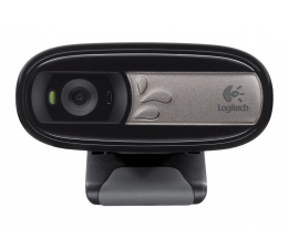 Logitech Webcam C170 (960-000760 / 960-000759 / 960-001066)