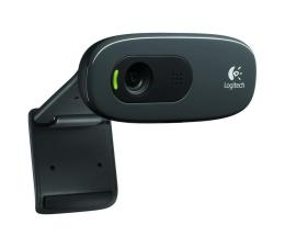 Logitech Webcam C270 HD (960-000636 / 960-001063)