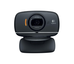 Logitech Webcam C525 HD (960-000722 / 960-000723 / 960-001064)