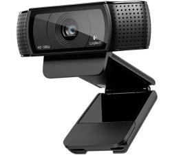 Logitech Webcam C920 HD Pro (960-000768 / 960-001055)