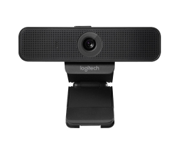 Logitech Webcam C925e 1080p (960-001076)