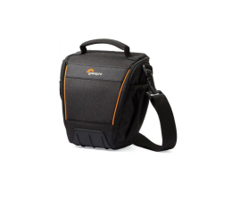 Lowepro Adventura TLZ 30 II czarna