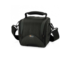 Lowepro Apex 110 AW czarna (0056035349942)