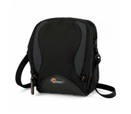 Lowepro Apex 60 AW czarne (0056035349836)