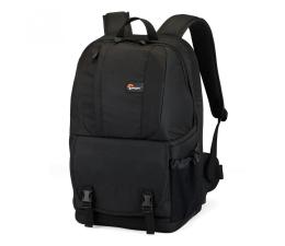 Lowepro FastPack 250 czarny (0056035351945)