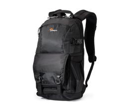 Lowepro Fastpack BP 150 AW II (LP36870)