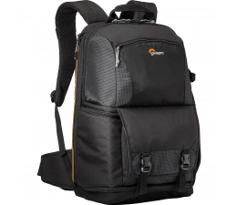 Lowepro Fastpack BP 250 AW II (LP36869)