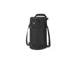 Lowepro Lens Case 13 x 32 cm (LP36307  )