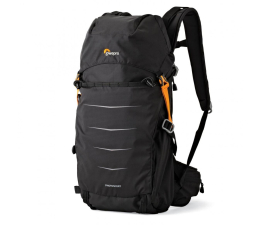 Lowepro Photo sport BP 200 AW II czarny