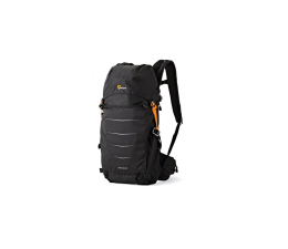 Lowepro Photo Sport BP 300 AW II  (LP36890)