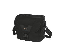 Lowepro Stealth Reporter D400 AW czarna