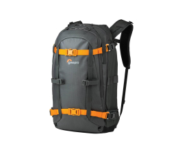 Lowepro Whistler BP 450 AW (LP-WHS450-G-DY)