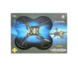 Madej Dron RC 49*40*10 (86330)