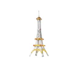 Madej Mały mechanik Wieża Eiffla (77700)