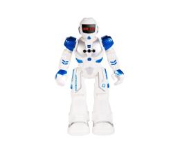 Madej Robot Knabo One Niebieski (3370075000)